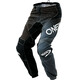 ONeal Element Pants Men RACEWEAR black/gray